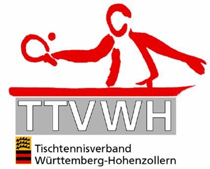 TTVWH